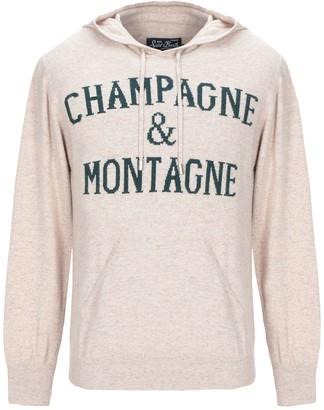 MC2 Saint Barth Sweaters