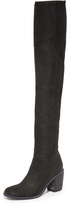 Ld Tuttle The Torch Over the Knee Boots