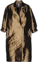 Antonio Marras Overcoats - Item 41678104