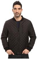 7 Diamonds Essen Jacket Men's Coat