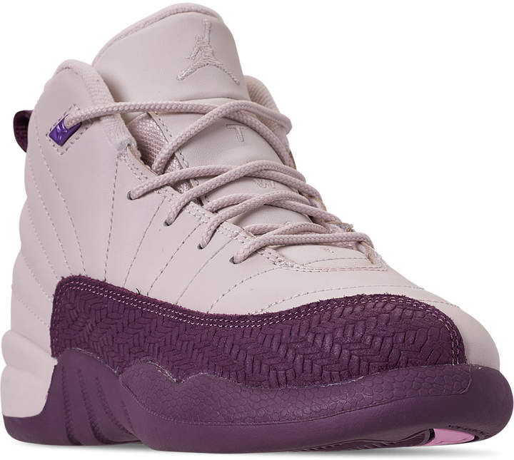 new styles a9975 01f48 Girls Basketball Shoes - ShopStyle