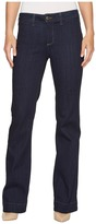 NYDJ Teresa Trousers in Sure Stretch Denim in Mabel Women's Jeans