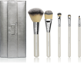 Bliss 5 Piece Face Brush Set