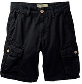 Lucky Brand Heritage Short (Big Boys)