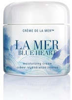 CrÈme De La Mer La Mer Blue Heart Moisturizing Cream