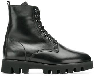 Högl Hiker boots