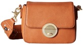 Foley + Corinna Stargazer Avery Crossbody Cross Body Handbags