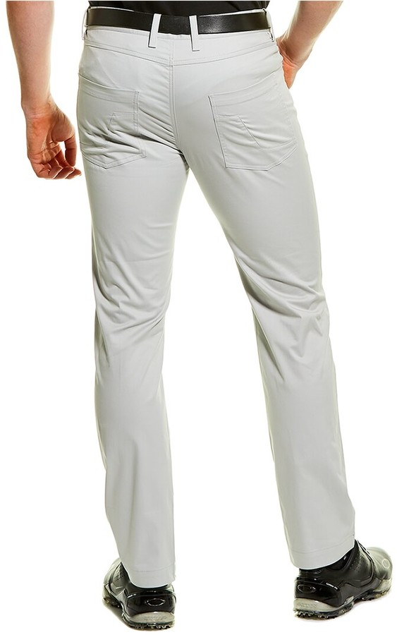 Thumbnail for your product : J. Lindeberg Ant Golf Pant