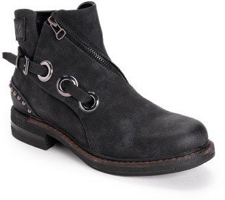 Muk Luks Ranya Women's Ankle Boots