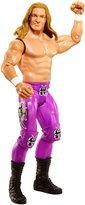 WWE SummerSlam Triple H Figure