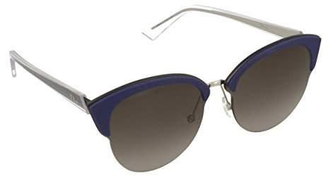 5ec12e2d00 Christian Dior Blue Accessories For Boys - ShopStyle UK