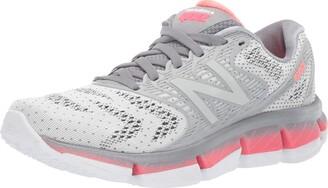 New Balance Women's Rubix Running Shoes