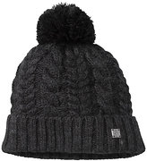 Lucy Smartwool Ski Town Hat