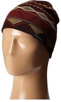 Pendleton Knit Watch Cap