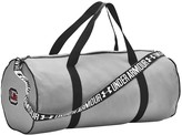Under Armour Steel South Carolina Gamecocks Favorites Performance Duffel Bag