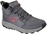 Skechers Women's GOtrail 2 Grip Running Shoe