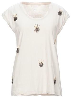 Hoss Intropia T-shirt
