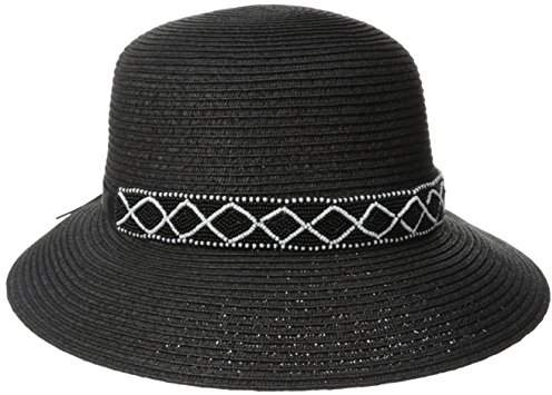 91cc76b26 Brimmed Hat - ShopStyle UK