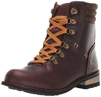 Kodiak Boot Surrey ll Hiking
