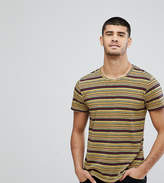 Nudie Jeans Anders Stripe T-Shirt
