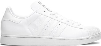 adidas Superstar 1 Express low-top sneakers