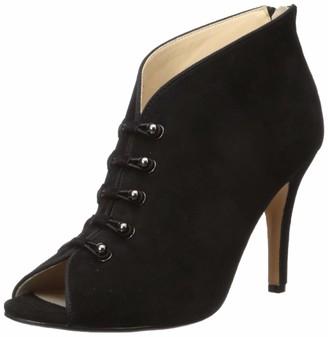 Adrienne Vittadini Footwear Women's Gabay Ankle Boot