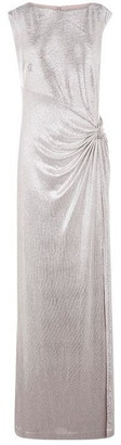 Lauren Ralph Lauren Occasion Ralph Lauren Lianne Sleeveless Dress