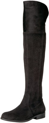 LFL by Lust for Life Women's Ramsey Fashion Boot