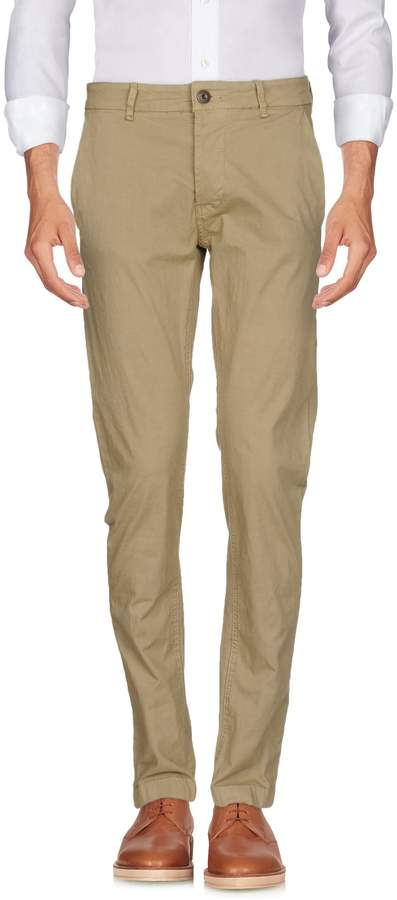 ONLY & SONS Casual pants - Item 13164053