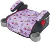Graco TurboBooster Backless Car Seat - Pixie