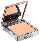 Urban Decay Naked Skin Pressed Finishing Powder Compact