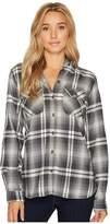 Carhartt Belton Shirt Women's Clothing