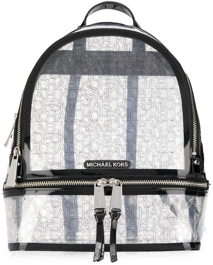 7f278123df1c56 Pieces Backpack - ShopStyle UK
