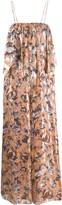 Diane von Furstenberg Cece jumpsuit