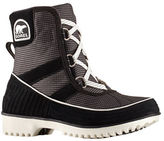 Sorel Tivoli II Go Boot