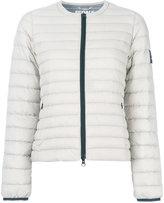 Ecoalf Ushuaia puffer jacket