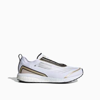 adidas by Stella McCartney Sneakers Adidas Stella Mccartney Boston Ef2212