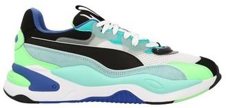 Puma Sneakers RS2K