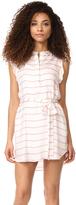 d.RA Olivie Dress