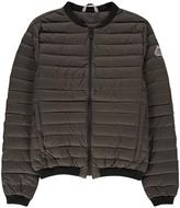 Pyrenex Sharay Jacket