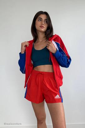 adidas AAC Sport Short