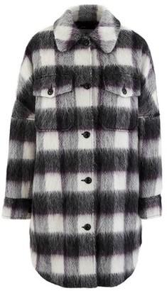 Woolrich Shirt coat