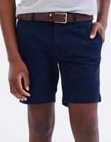 Polo Ralph Lauren Greenwich Chino Shorts