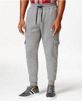 Sean John Men's Pocket Jogger Pants