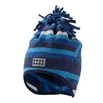 Lego Wear Baby Duplo Lwaustin 708-Fleecemütze Hat,(Size: 50)
