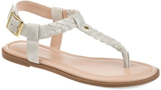 Journee Collection Genevive Women's Sandals