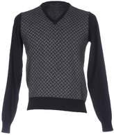 Ferrante Sweaters - Item 39758886