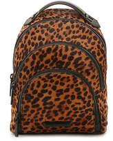 KENDALL + KYLIE Sloane Mini Backpack - Women's