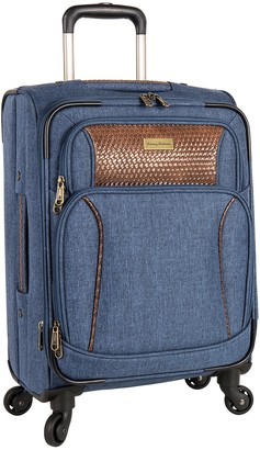 """Tommy Bahama Casino 19"""" Expandable Spinner"""