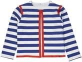 Lulu L:Ú L:Ú Sweatshirts - Item 12008242